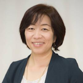 高杉雅紀子ファイナンシャルプランナー